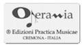 OperaMiaShop