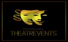 ITALIA - TheatrEvents