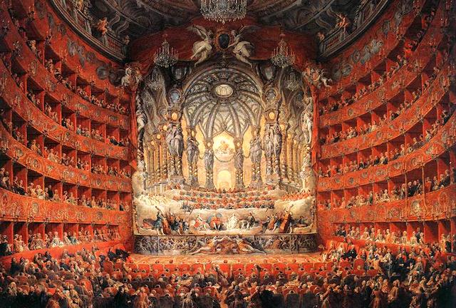 ITALIA - Pisa, AUSER Musici