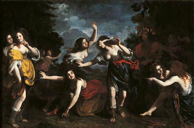 ITALIA - Padova, Associazione Cantiere all'Opera