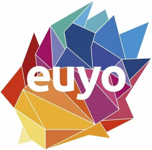EUYO - The European Union Youth Orchestra