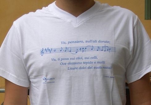 ITALIA - Parma, Associazione Parma OperArt
